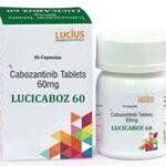 cabozantinib-lucicaboz-nha-thuoc-anh-chinh-0966581290